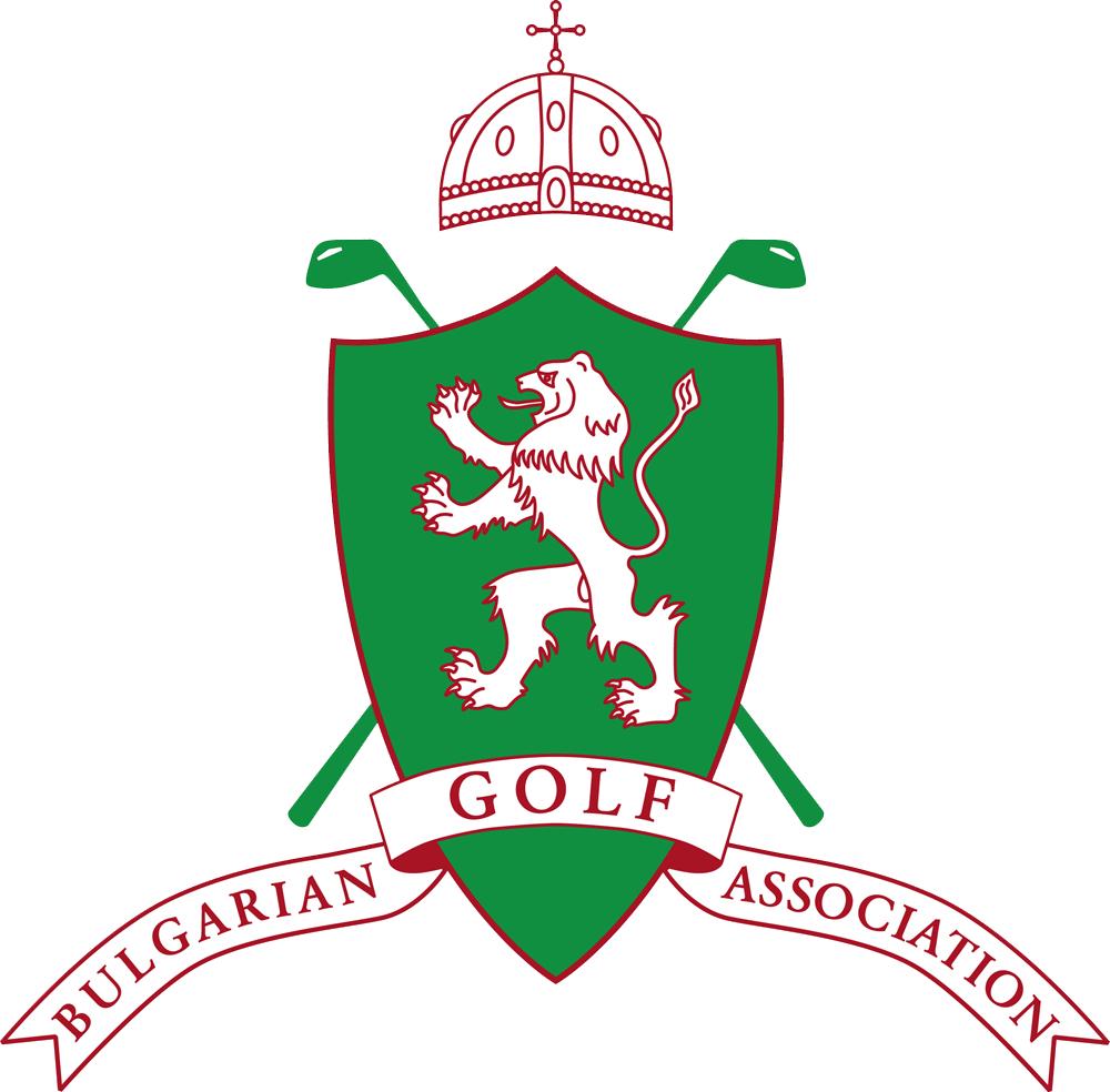 Bulgarian Senior Amateur Open